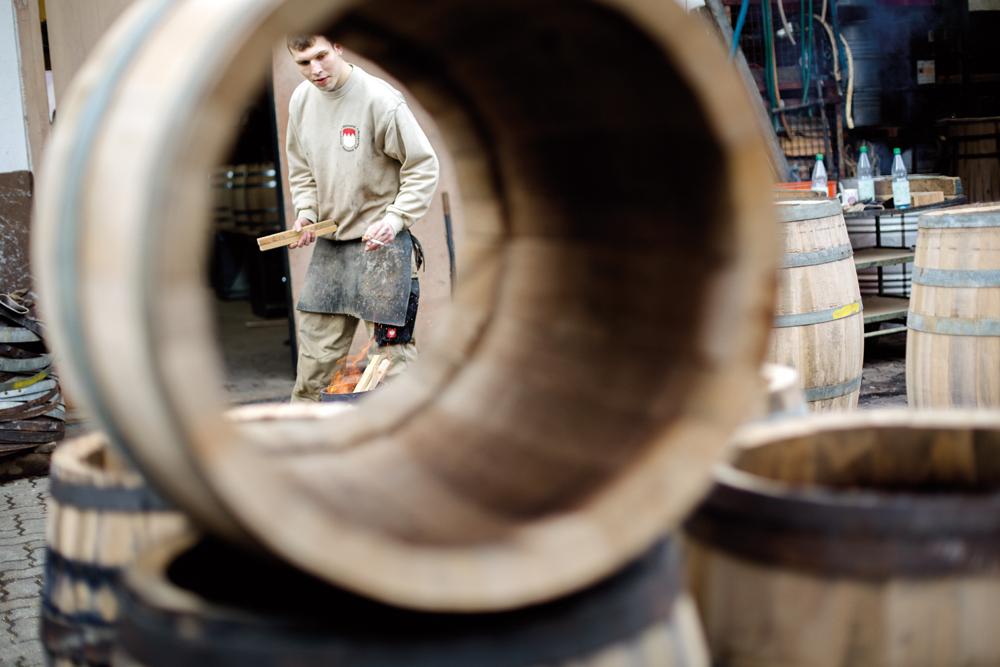 portraitfotograf-businessfotograf-bochum-fassbinder-4
