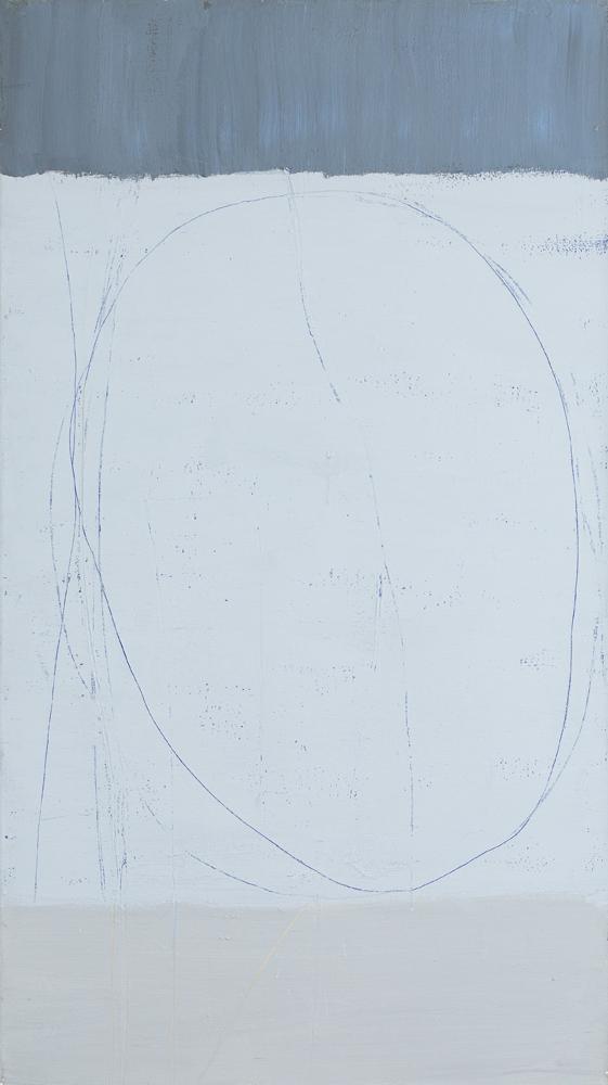 Kunst-Gemälde-Galerie