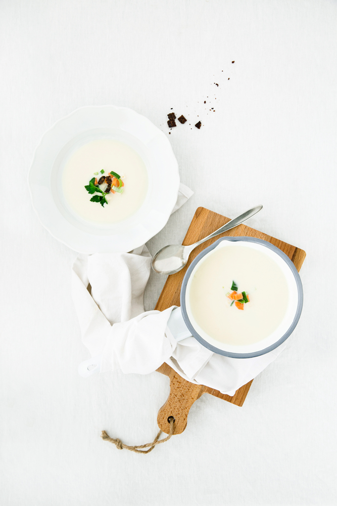 stilllife-food-fotografie-bochum-weinsuppe
